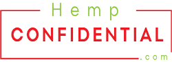 Hemp-Confidential.com
